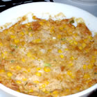 Scalloped Corn III picture