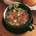 Scotch Broth Soup picture