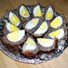 Scotch Eggs picture