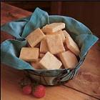 Scotch Shortbread Cookies picture
