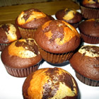Self-Filled Cupcakes II picture