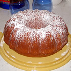 Seven-Up™ Cake II picture
