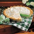Shamrock Pie picture