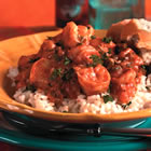 shrimp etouffee picture