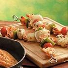 shrimp kabobs picture