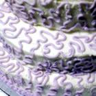Silver White Cake picture