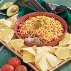 Six-Layer Dip picture