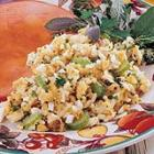 Skillet Stuffing picture