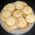 snickerdoodles picture