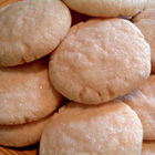 soft sugar cookies iv picture
