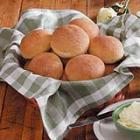 Sour Cream Potato Rolls picture