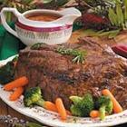 spiced beef pot roast picture