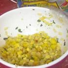 Spicy Mango Salsa picture
