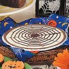 Spiderweb Cheesecake picture