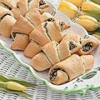 Spinach Crescents picture