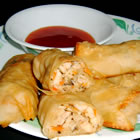 Spring Rolls picture