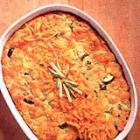 Squash Casserole Side Dish picture