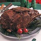 Standing Rib Roast picture