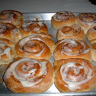 Sticky Buns picture