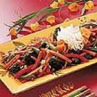 stir-fried vegetables picture