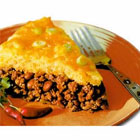 stove top tamale pie picture