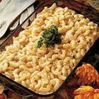 Stove-Top Macaroni and Cheese picture