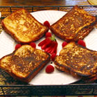 stuffed french toast picture