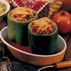 stuffed peppers for two picture