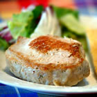 stuffed pork chops picture