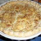 Sugar Cream Pie V picture