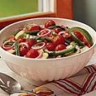 Summer Vegetable Salad picture