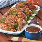 Sweet 'N' Tangy Barbecue Sauce picture