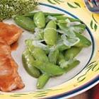 Sweet and Sour Pork Chops picture