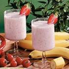 Sweet Fruit Smoothies picture