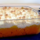 Sweet Potato Casserole II picture