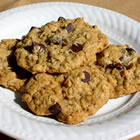 a to z everything-but-the-kitchen-sink chocolate chip cookies picture