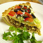 taco pies picture