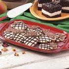 Acorn Cookies picture