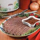 Tender Beef Brisket picture