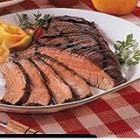 Tender Flank Steak picture