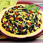 Tex-Mex Grilled Corn Salad picture