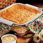 Texas Spoon Bread picture