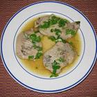 thai pork loin picture