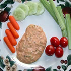 Thousand Island Dressing II picture