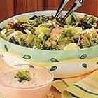 Thousand Island Salad Dressing picture
