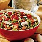 Three-Bean Garden Salad picture
