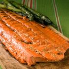 alaskan bbq salmon picture