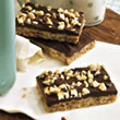 Toffee Bars by Eagle Brand® picture