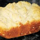 alison's gluten free bread picture
