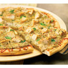 toscano chicken alfredo pizza picture